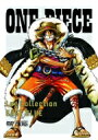 "【送料無料】 ONE PIECE Log Collection ""EAST BLUE"" 【DVD】"