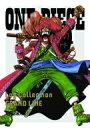 """【送料無料】 ONE PIECE / ONE PIECE Log Collection """"GRAND LINE"""" 【DVD】"""