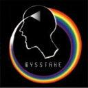 Artist Name: Ma Line - MYSS / MYSS TAKE 【CD】
