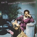 Artist Name: D - Dexter Wansel / Time Is Slipping Away 【CD】