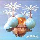 【送料無料】 T-SQUARE ティースクエア / 時間旅行 【SACD】