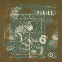 Pixies ピクシーズ / Doolittle 【CD】