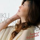 Artist Name: I - 【送料無料】 森郁 / Someone Unforgettable 【CD】