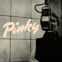 Artist Name: P - 【送料無料】 Pinky Winters ピンキーウィンターズ / Pinky +12 【CD】