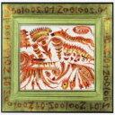 Artist Name: Z - Zoolooz / 01 【CD】