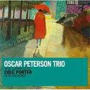 藝人名: O - Oscar Peterson オスカーピーターソン / Complete Cole Porter Songbooks 輸入盤 【CD】