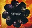 藝人名: N - Nitrous Oxide / Dreamcatcher 輸入盤 【CD】