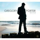 Artist Name: G - Gregory Porter / Water 輸入盤 【CD】