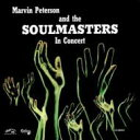 Artist Name: M - Marvin Peterson And The Soulmasters / In Concret 【CD】