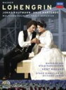 DVD>ミュージック>洋楽>オペラ商品ページ。レビューが多い順(価格帯指定なし)第3位