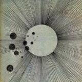 Flying Lotus 飞行莲花 / Cosmogramma 进口盘【CD】[Flying Lotus フライングロータス / Cosmogramma 輸入盤 【CD】]