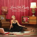 Artist Name: L - Laura Bell Bundy / Achin & Shakin 輸入盤 【CD】