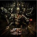 Artist Name: W - Whitechapel / New Era Of Corruption 【CD】