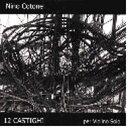 藝人名: N - Nino Cotone / 12 Castighi Per Violino Solo 輸入盤 【CD】