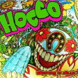 HOCCO / GREETING OF SOUND 【CD】