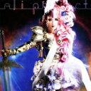 Ali Project アリプロジェクト / 亂世エロイカ 【CD Maxi】