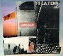 Yo La Tengo ヨラテンゴ / Electr O Pura 輸入盤 【CD】