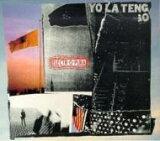 Yo La Tengo yoratengo / Electr O Pura 进口盘【CD】[Yo La Tengo ヨラテンゴ / Electr O Pura 輸入盤 【CD】]