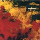 Minutemen ミニッツメン / Punch Line (アナログレコード) 【LP】