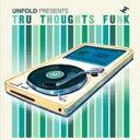 Tru Thoughts Funk 輸入盤 【CD】
