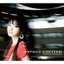 【送料無料】[初回限定盤]水樹奈々ミズキナナ/IMPACTEXCITER【初回限定盤】【CD】