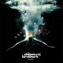 THE CHEMICAL BROTHERS ケミカルブラザーズ / Further 輸入盤 【CD】