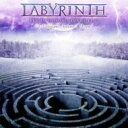 艺人名: L - Labyrinth ラビリンス / Return To Heaven Denied Part 2 〜A Midnight Autumn's Dream 【CD】