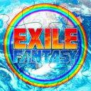 【送料無料】 EXILE / FANTASY 【CD】