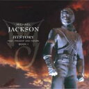 【送料無料】 Michael Jackson マイケルジャクソン / History Past, Present And Future Book 1 【CD】
