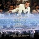 海の上のピアニスト / 「海の上のピアニスト」オリジナル・サウンドトラック 【CD】