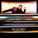 艺人名: I - Incognito インコグニート / Transatlantic Rpm 【CD】