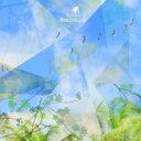艺人名: H - Haleiwa / Pura Vida Dude 【CD】