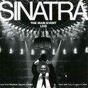 Artist Name: F - Frank Sinatra フランクシナトラ / Main Event - Live 輸入盤 【CD】