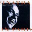 藝人名: F - Frank Sinatra フランクシナトラ / Sinatra & Sextet 輸入盤 【CD】
