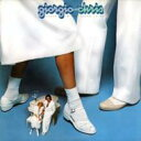 Artist Name: G - Giorgio & Chris / Love's In You Love's In Me 輸入盤 【CD】
