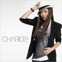 藝人名: C - Charice シャリース / Charice 【CD】