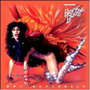 Artist Name: G - Gregg Diamond Bionic Boogie / Hot Butterfly (Expanded Edition) 輸入盤 【CD】