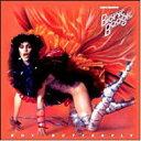 藝人名: G - Gregg Diamond Bionic Boogie / Hot Butterfly (Expanded Edition) 輸入盤 【CD】