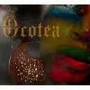 Artist Name: G - Georgia Anne Muldrow / Jyoti-ocotea 輸入盤 【CD】