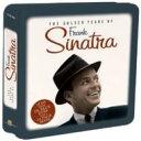 艺人名: F - Frank Sinatra フランクシナトラ / The Golden Years Of 輸入盤 【CD】