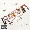 藝人名: R - Robyn ロビン / Body Talk Pt 1 輸入盤 【CD】