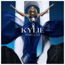 Kylie Minogue カイリーミノーグ / Aphrodite 輸入盤 【CD】