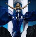 【送料無料】CD+DVD21%OFF[初回限定盤]KylieMinogueカイリーミノーグ/Aphrodite【初回限定デラックスエディション】【CD】