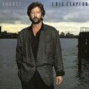 Eric Clapton エリッククラプトン / August (アナログレコード) 【LP】