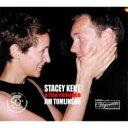藝人名: S - Stacey Kent / Jim Tomlinson / Fine Romance 輸入盤 【CD】