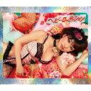 CD+DVD 15%OFFAKB48 エーケービー / ヘビーローテーション Type-B 【CD Maxi】