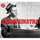 Artist Name: F - Frank Sinatra フランクシナトラ / The Absolutely Essential 3 Cd Collection 輸入盤 【CD】