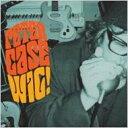 藝人名: P - 【送料無料】 Peter Case / Wig! 輸入盤 【CD】