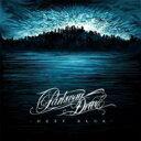 藝人名: P - Parkway Drive / Deep Blue 輸入盤 【CD】