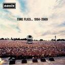 藝人名: O - Oasis オアシス / Time Flies... 1994-2009 輸入盤 【CD】
